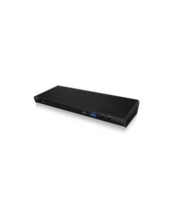 icy box Acer P1650 DLP - 3500 ANSI - HDMI - biały