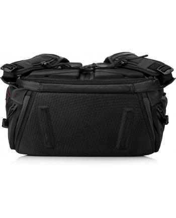 OMEN X by HP Transceptor Backpack 17,3 - 3KJ69AA # ABB