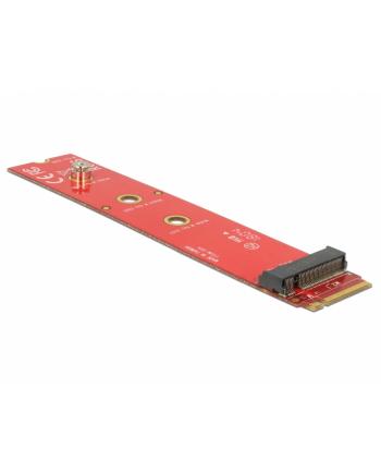 DeLOCK Ada. Key M St>M.2 M Slot