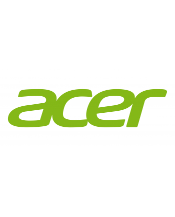 Acer Thin&Light Optical Mouse silver - NP.MCE11.00D