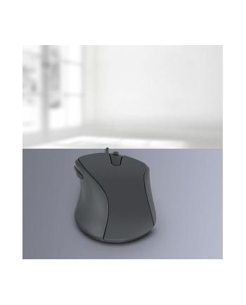 Speedlink AXON Silent & Antibacterial Mouse