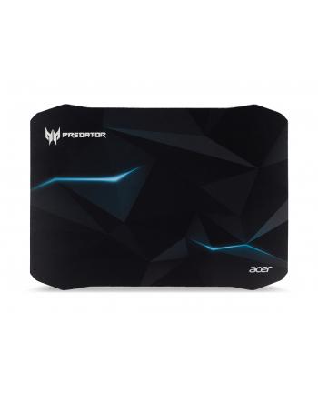 Acer Predator Mousepad Spirits