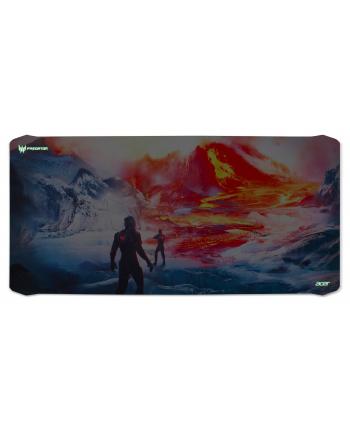Acer Predator RGB Myszka gamingowapad