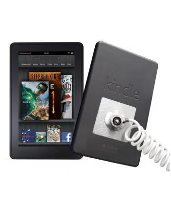 Compulocks Universal Tablet Lock
