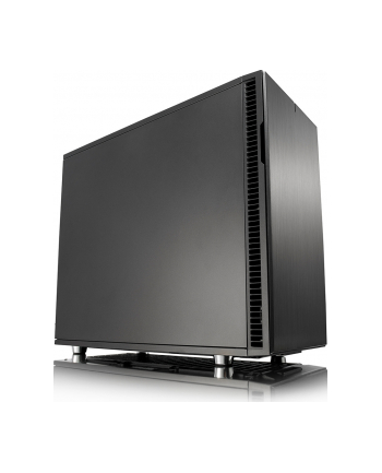 Fractal Design Define R6 USB-C kolor: czarnyout TG - kolor: czarny window
