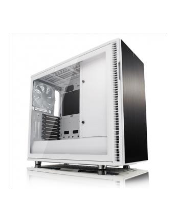 Fractal Design Define R6 USB-C Gunmetal - szary