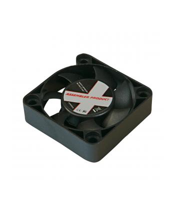 XILENCE Case fan 60x60x12