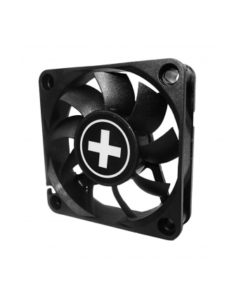 XILENCE Case fan 60x60x12