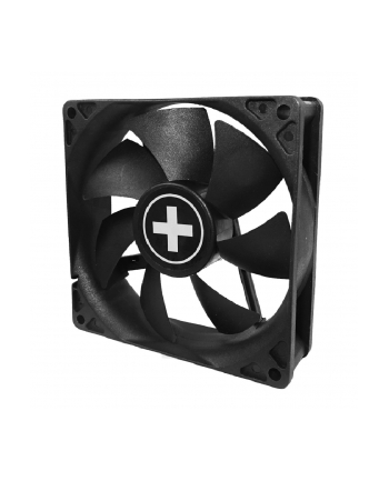 XILENCE Case fan 80x80x25