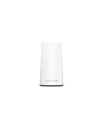 Linksys VELOP Dual Band Dual Pack, Mesh Router