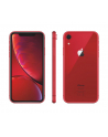 Apple iPhone XR 64GB - RED - MRY62ZD/A - nr 9