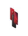 Apple iPhone XR 64GB - RED - MRY62ZD/A - nr 10