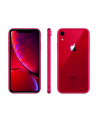 Apple iPhone XR 64GB - RED - MRY62ZD/A - nr 12