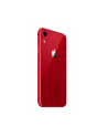 Apple iPhone XR 64GB - RED - MRY62ZD/A - nr 15