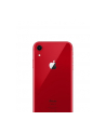 Apple iPhone XR 64GB - RED - MRY62ZD/A - nr 16