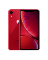 Apple iPhone XR 64GB - RED - MRY62ZD/A - nr 18