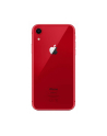 Apple iPhone XR 64GB - RED - MRY62ZD/A - nr 19