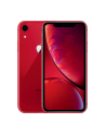 Apple iPhone XR 64GB - RED - MRY62ZD/A - nr 20