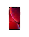 Apple iPhone XR 64GB - RED - MRY62ZD/A - nr 21