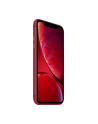 Apple iPhone XR 64GB - RED - MRY62ZD/A - nr 22