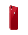 Apple iPhone XR 64GB - RED - MRY62ZD/A - nr 23