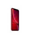 Apple iPhone XR 64GB - RED - MRY62ZD/A - nr 25