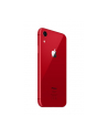Apple iPhone XR 64GB - RED - MRY62ZD/A - nr 26