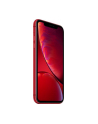 Apple iPhone XR 64GB - RED - MRY62ZD/A - nr 1