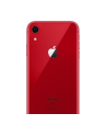 Apple iPhone XR 64GB - RED - MRY62ZD/A - nr 3