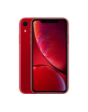 Apple iPhone XR 64GB - RED - MRY62ZD/A - nr 5