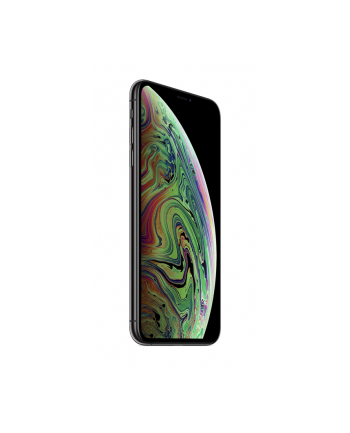 Apple iPhone XS Max 64GB - space grey MT502ZD/A