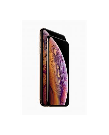 Apple iPhone XS Max 512GB - gold- MT582ZD/A