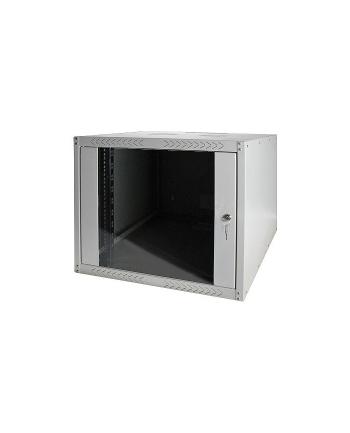 Digitus 19  wall cabinet 7U