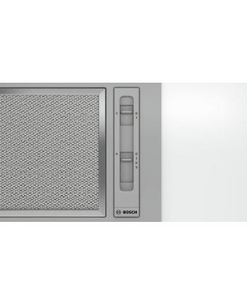 Bosch Siemens Okap Bosch DLN53AA70 | 53 cm. Serie 2