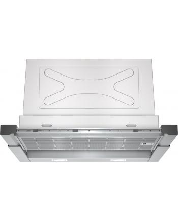 Okap Siemens LI67RA560 | iQ500 60cm Softlight