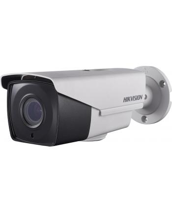 Hikvision DS-2CC12D9T-AIT3ZE 2.8-12mm kamera tub.