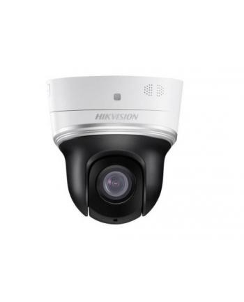 Hikvision DS-2DE2204IW-DE3/W kamera obrotowa zoom