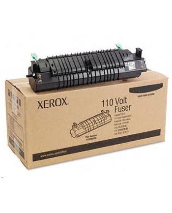 Fuser Xerox   100 000 str   VersaLink C7000
