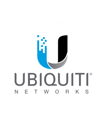 Ubiquiti Networks Ubiquiti UF-OLT GPON Optical Line Terminal 4 PON ports and 1 SFP+ port