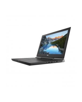 Dell Inspiron 5587 15,6'' FHD i9-8950HK 16GB 256SSD+1TB GTX1060MQ W10H 1YPS+1YCAR
