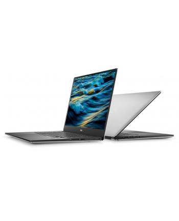 Dell XPS 9570 15,6'' UHD MT i9-8950HK 16GB 512GB_SSD GTX1050Ti Win10H PL 2YNBD