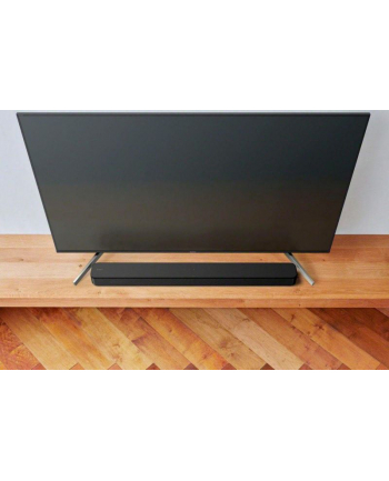 sony Soundbar HT-SF150