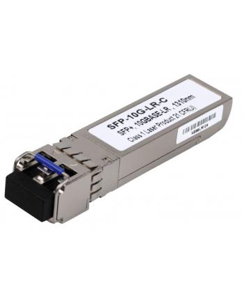 Diverse Cisco Compatible SFP-10G-LR SFP+/LR