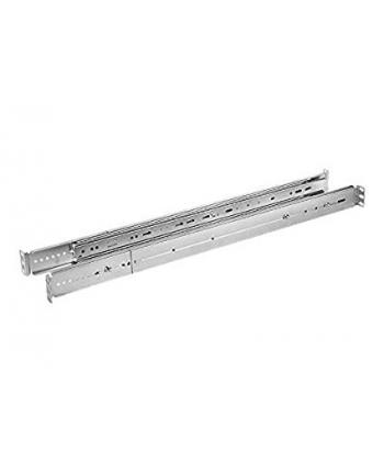 Chenbro Zub 26 ''slide rails 2U-4U, mounting rails