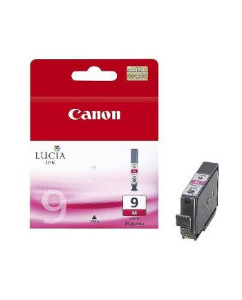 Głowica Canon PGI9M magenta | Pixma Pro 9500