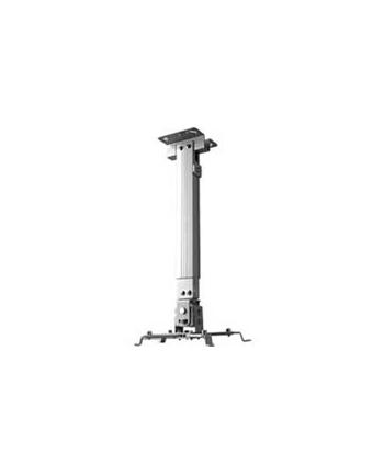REFLECTA Uchwyt TAPA regulowany  43-65cm  (biały ,max.12kg)