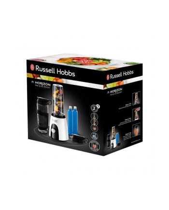 Blender Russell Hobbs 25161-56 Mix & Go | 300W