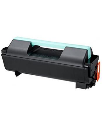 Bęben HP Samsung  MLT-R706 Black | 450 000 pgs | SL-K7400, SL-K7500