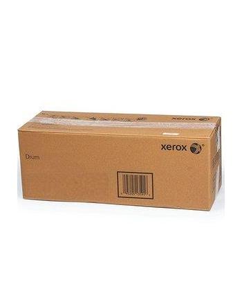Bęben Xerox | 80 000 str | B1022/B1025