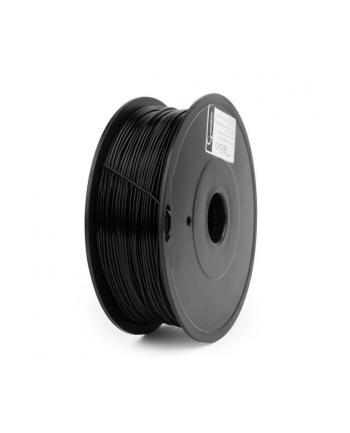 Filament Gembird PLA-plus Black | 1,75mm | 1kg